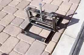 sheet metal bender roller. introduction: metal bender sheet roller
