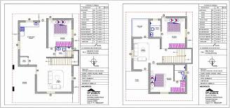 20x30 house plans east facing lovely 2 bedroom house plans 30 x 40 elegant duplex plan
