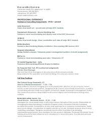 Visual Merchandising Manager Resume General Sales Manager Resume