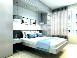 modern bedroom wall decoration master decor contemporary art o19 bedroom