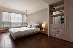 wood floor bedroom. Simple Wood 15 Amazing Bedroom Designs With Wood Flooring  Rilane To Floor L