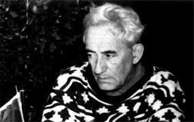 José gomes ferreira naceu no porto a 9 de xuño de 1900. Arquivo De Jose Gomes Ferreira Freemason Pt