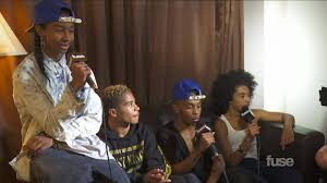 mindless behavior superlatives interview exclusive interview fuse
