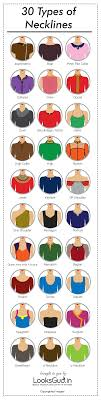 Designers Neckline Curve Different Types Of Necklines To Try In Your Kurtis Looksgud In
