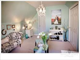 love home office space. The Color Of Walls, I Am In Love With! :) Its Like. Home OfficesOffice SpacesOffice Office Space N