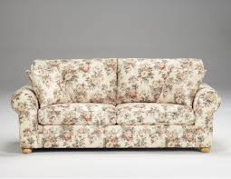 livingroom cream fabric sofa with brown fl pattern completed exciting furniture remarkable traditional within slipcover patterned sofas gallery throws