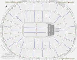 Talking Stick Resort Arena Suns Seating Chart Talking Stick Resort Arena Seating Chart With Rows Resort
