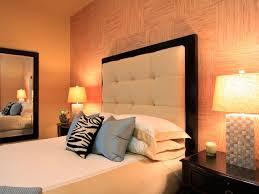 colored tufted headboard bedroom ideas advice