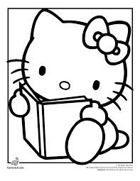 46 best Kids colouring pages & worksheets images on Pinterest ...