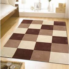 pictures of floor rugs canberra