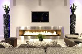 white prefab fireplace mantel shelves kits indoor prefab outdoor fireplace oven mantel shelves prefabricated
