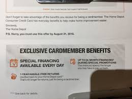 2 of 6 spend 500 get 75 in statement credit w hd card exp 8 3 of 6 home