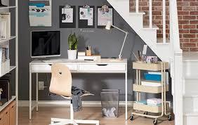 ikea office. Mesmerizing Office Furniture Ikea Uk Australia Canada Malaysia Dubai Thailand