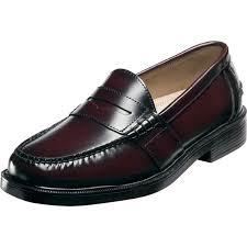 Nunn Bush Mens Lincoln Shoes Dress Shoes Shop The