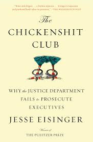 the en club book by jesse eisinger official publisher page simon schuster