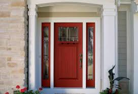 Perfect front doors ideas Shaker Style 20 Stunning Front Door Designs 20 Best House Main Doors Pictures Database 20 Amazing Industrial Entry Design Ideas Feodosiyabiz 20 Best House Main Doors Pictures Database Home Decor Ideas