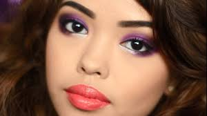 selena gomez love you like a love song inspired makeup tutorial video dailymotion