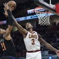 Phoenix Suns host Cleveland ...