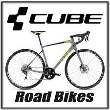Cube Road Bike Size Chart Cube Mtb Bike Frame Size Guide Jidiframe Co
