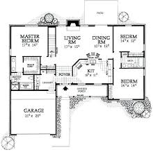 ranch house floor plans. Ranch House Floorplans Best Ideas About Plans On Country Floor L