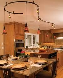 track lighting kitchen. Inspiration Gallery, Application Shots | Tech Lighting · Track In KitchenPendant Kitchen T