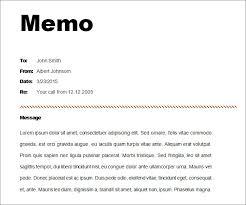 Memorandum Sample Sample Of A Memorandum Demireagdiffusion Samples Of Memorandums