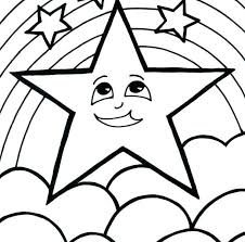 coloring pages for 2 year coloring sheets pre coloring book pages coloring activities for 1