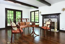 traditional living room furniture stores. Simple Traditional Tudor Style Bedroom Furniture Living Room Addition In Home Traditional  Stores Around In Traditional Living Room Furniture Stores