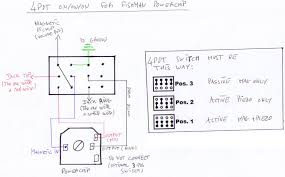 fishman piezo wiring diagram wiring library only those switches are darned pricey maxxfly schematic fishman piezo wiring