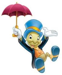 Small Picture Best 25 Jiminy cricket ideas only on Pinterest Cricket movies
