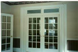 french doors for home office. Popular Interior French Doors Home Depot And Office Charming For
