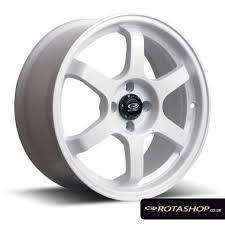 rota wheels 4x100. rota grid 17\ wheels 4x100 8