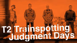 t trainspotting the sequel nobody expected t2 trainspotting the sequel nobody expected
