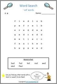 Cvc words with ad grade/level: Cvc Worksheets Printable Worksheets Easyteaching Net