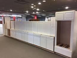 Cabinet Warehouse San Diego Kitchen Cabinets Wholesale Denver Budu0027s Warehouse Employment
