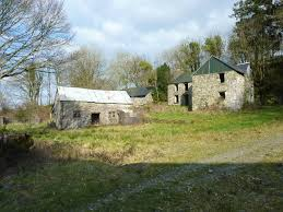Farm Houses To Rent In Carmarthenshire