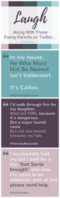 10 best images about Kids humor on Pinterest