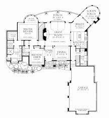 ... 5 Bedroom Beach House Floor Plan Awesome 5 Bedroom Beach House Plans  Home Design Ideas And ...