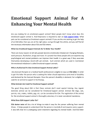 E Counseling California By Alicecarners Issuu