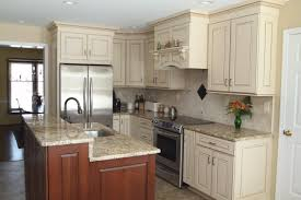Mills Pride Kitchen Cabinets Kitchen Cabinets Fine Cabinetry Wwwfinecabinetryllccom