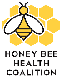 Honey Bee Logo - Bing Images | Logos (Combination Marks) _ organic ...