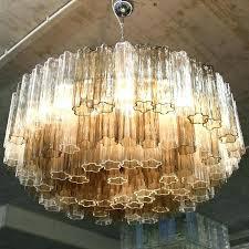 venetian murano glass chandelier glass chandelier vintage glass chandelier glass chandeliers