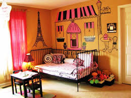 Parisian Bedroom Decorating Design736981 Paris Bedroom Theme 17 Best Ideas About Paris