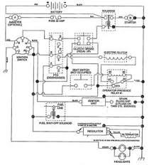 how to rewired a kohler 22hp twin engine riding mower fixya Kohler Voltage Regulator Wiring Diagram i don't know how to open drain valve on craftsman gt3000 with kohler v twin 22hp engine? kohler mower voltage regulator wiring diagram