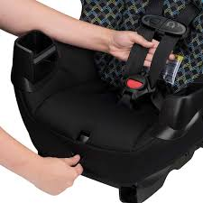 roll over image to zoom larger image evenflo sonus convertible car seat boomerang green evenflo babies r us evenflo sonus convertible
