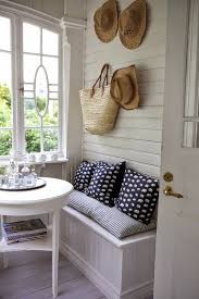 Image Sun Room Do Not Miss The Sunshine This Season Just Because You Have Small Room Following Small Sunroom Ideas That Will Inspire And Set Angle The Sun Start Your Homedit 20 Small And Cozy Sunroom Design Ideas Home Design And Interior