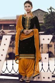 Salwar Kameez Designs Catalogue Free Download Download Images Of Latest Punjabi Suit Designs 2018