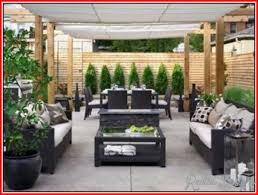 outdoor covered patio decorating ideasjpg RentalDesignsCom