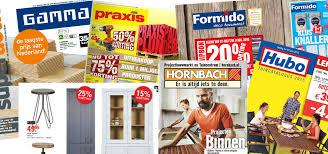 Korting Bij De Bouwmarkt Week 30