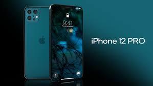 ชมคอนเซ็ปต์ iPhone 12 Pro และ 12 Pro Max แบบใหม่ล่าสุด หน้าจอ 120Hz รองรับ  5G และใช้ชิป A14 แบบ 5 นาโนเมตร (ชมคลิป)